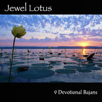 jewel lotus